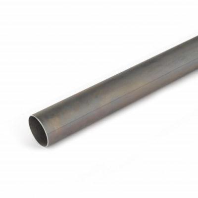 Труба стальная ВГП ЭС