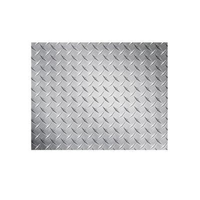 лист рифленый чечевица